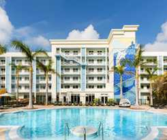 Hotel RADISSON HOTEL KEY WEST
