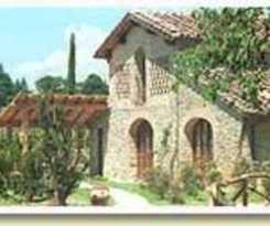 Hotel Monsignore  Della Casa Resort