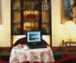 Hotel Soglia Milano