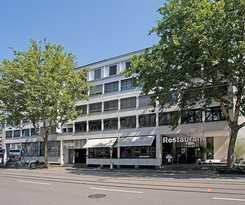 Hotel XTRA