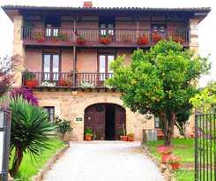 Hotel LA CASONA DE HERMOSA