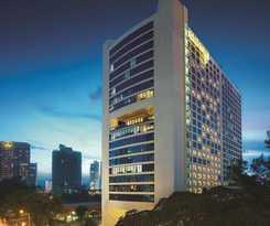 Hotel Hotel Maya Kuala Lumpur