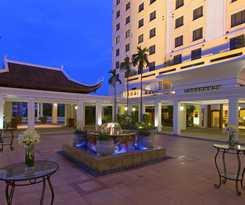 Hotel SHERATON HANOI