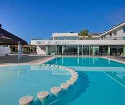 Hotel Sweet Els Arenals