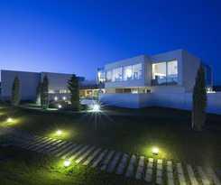 Hotel FINCA PRATS HOTEL GOLF SPA