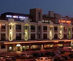 Hotel INTER HOTEL ATRIUM