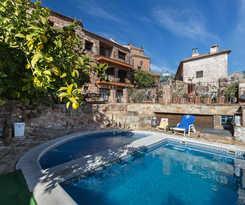 Hotel Hosp Rural Palacio Guzmanes