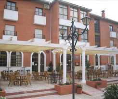 Hotel HOTEL DRACOS