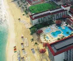 Hotel Breezes