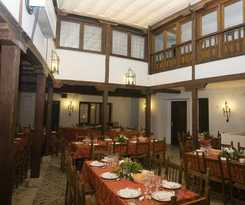 Hotel La Cerca