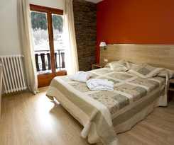 Hotel La Solana Arinsal
