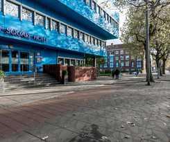 Hotel Xo Hotels Blue Square