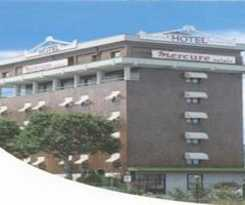 Hotel MERCURE MILANO CINISELLO B.