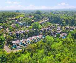 Hotel Payogan Villa Resort & Spa