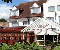 Hotel Best Western Cumberland