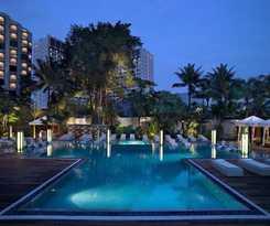 Hotel Grand Hyatt Singapore