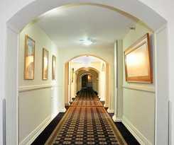 Hotel Best Western Plus Hotel Casino Plaza