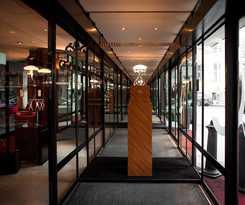 Hotel Mgallery Am Konzerthaus
