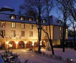 Hotel NA ZAMECKU HOTEL