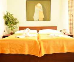 Hotel OSTAS HOTEL