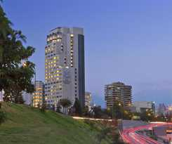 Hotel San Cristobal Tower