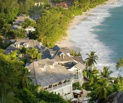 Hotel Banyan Tree Seychelles Resort & SPA