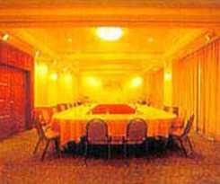Hotel Brunei Hotel