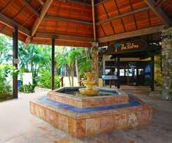 Hotel BW EMERALD BEACH RESORT