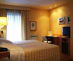 Hotel HOTEL GRAN VIA