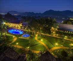 Hotel Chanthavinh Resort