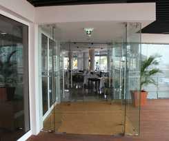 Hotel Montebelo Girassol Maputo