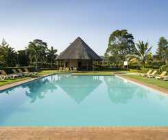 Hotel Girassol Indy Village