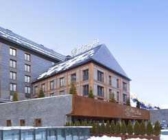 Hotel Himalaia Baqueira by Pierre & Vacances Premium