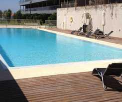 Apartamentos Punta Paloma Golf