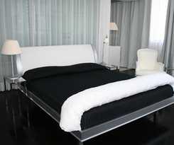 Hotel HOTEL VINTAGE