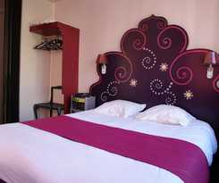 Hotel ARCANTIS HOTEL SPLENDID