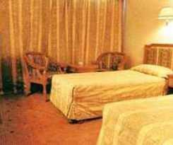 Hotel Shang Bala