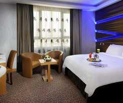 Hotel Al Safir