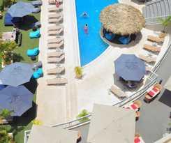 Hotel Grand Hotel and Casino