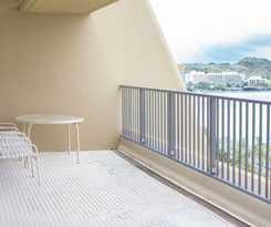 Hotel Marriott Resort