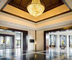 Hotel Sheraton Laguna