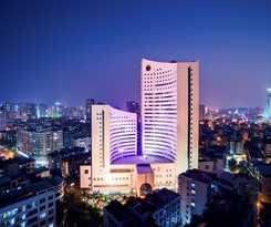 Hotel Jingmin Central