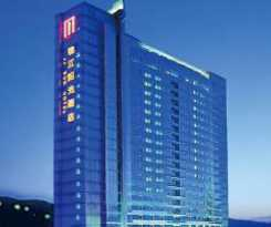 Hotel JIN JIANG SUN HOTEL