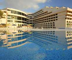 Hotel EXCELSIOR GRAND