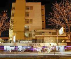 Hoteles en Río Cuarto, Cordoba