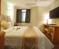 Hotel FU HUA