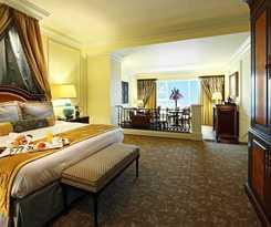 Hotel Venetian Macao Resort