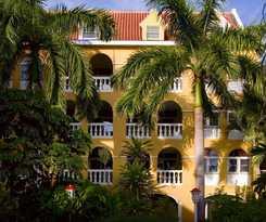 Hotel Avila Beach