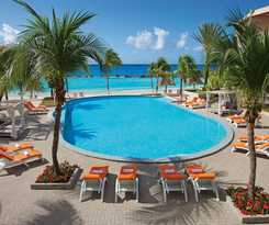 Hotel Sunscape Curacao Resort Spa and Casino