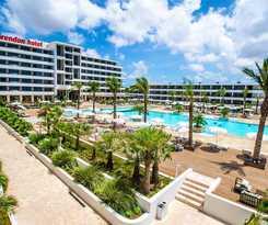 Hotel Holiday Beach Resort and Casino